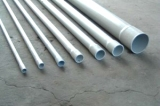 Трубы металлопластиковые Sanha MultiFit Flex (Германия)