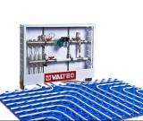 Смесительные узлы и клапаны VALTEC