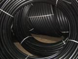 Труба ПНД техническая для кабеля (собственное производство)