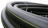 Трубы газовые ПЭ 80 SDR 17,6 ГОСТ Р 50838-2009