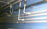 Трубы ПЭ для водоснабжения