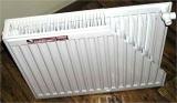 Радиаторы панельные (стальные)