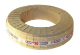 Труба металлопластиковая Henco (Бельгия)