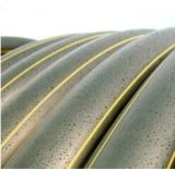 Трубы газовые ПЭ 100 SDR 13,6 ГОСТ Р 50838-2009