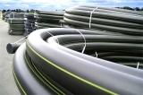 Трубы газовые ПЭ 100 SDR 9 ГОСТ Р 50838-2009