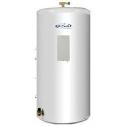 Водонагреватель OSO (ОСО) Hotwater