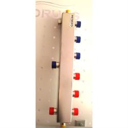 Термо-гидравлический разделитель Gidruss