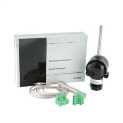 Контроллер для смесительных узлов Valtec VT.K200