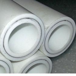Труба полипропиленовая армированная алюминием Kalde Alluminium foil 32х5,4 PN 25