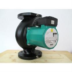 Насос циркуляционный Wilo TOP-S80/7 EM PN6 (450W)