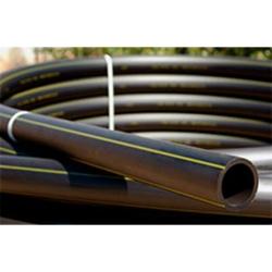 Труба газовая ПЭ 100 SDR 13,6 50х3,7