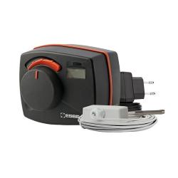 Контроллер ESBE поворотный, погодозависимый CRC111 230В 6Нм 30 сек