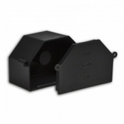 Коробка распределительная пнд Л-256, Л-245
