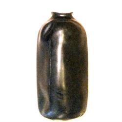 Мембрана с горловиной  d 89 мм для баков 24 л
