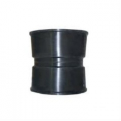 Муфта ФД-пласт 600 соединительная