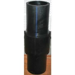 """НСПС """"Неразъемное соединение полиэтилен сталь 125х108"""" Вода SDR11"""