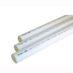 Труба полипропиленовая Kalde 40х3,7 PN 10 для холодной воды