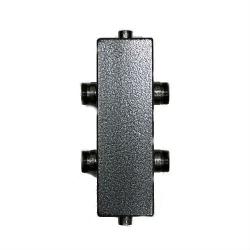 Гидрострелка для отопления Sintek ST-35