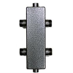 Гидрострелка для отопления Sintek ST-50
