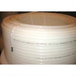 Труба металлопластиковая TECElogo PE-Xc/Al/PE 40x4 универсальная многослойная