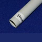 Труба ПВХ 20 гладкая легкая