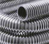 Труба гофрированная отожженная 32х0,3 нержавеющая сталь
