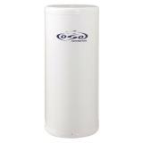 """Водонагреватель OSO (ОСО) Hotwater """"Экспорт RW 80 узкий""""  1x230В нижн. подключ. (80 л,  накопительный, электр,  настенный,  предохран. клапан)"""