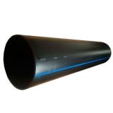 Труба ПНД ПЭ 100 SDR 17 d 400 ГОСТ 18599-2001