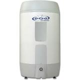 """Водонагреватель OSO (ОСО) Hotwater """"Экспресс Super SX 200"""" 3x400В (200 л, накопительный, электр, напольн, предохран. клапан)"""
