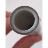 Труба из сшитого полиэтилена TECEflex PE-Xc/EVOH/PEXc 5S 20x2 универсальная многослойная