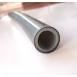 Труба из сшитого полиэтилена TECEflex PE-Xc/EVOH/PEXc 5S 16x2 универсальная многослойная