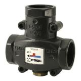 Термостатический смесительный клапан ESBE VTC511 32 kvs 14 55°C
