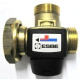 Термостатический смесительный клапан ESBE VTC317 20 kvs 3.2 PF1 1/2 G1 70°C