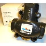 Термостатический смесительный клапан ESBE VTC512 32 kvs 14 G1 1/2 65°C