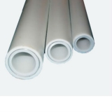 Труба полипропиленовая армированная алюминием Kalde Alluminium foil 40х6,7 PN 25
