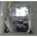 Контроллер ESBE поворотный беспроводной CRB122230В 6Нм