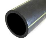 Труба газовая ПЭ 100 SDR 11 63х5,8