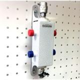 """Гидрострелка Gidruss """"Гидравлический разделитель GR-40-20"""" для отопления"""