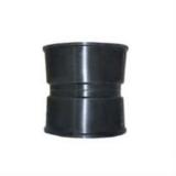 Муфта ФД-пласт 110 соединительная