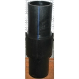 """НСПС """"Неразъемное соединение полиэтилен сталь 40х32"""" Вода SDR11"""