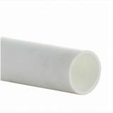 Труба полипропиленовая Kalde 75х6,9 PN 10 для холодной воды
