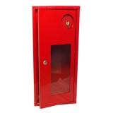 "Пожарный шкаф ""ШПК-305"", размер 300x650x200 мм"
