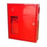 "Пожарный шкаф ""ШПК-310"", размер 540x650x200 мм"
