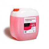 Теплоноситель для отопления, кондиционирования -65С, 20 кг