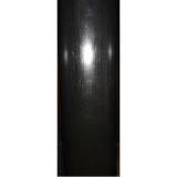 """Труба пэ 132 """"Вентиляционная пластиковая для клапана приточного КИВ-125"""" (100% вторичка)"""