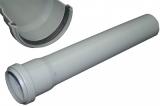 Труба канализационная 50 полипропиленовая 2 м