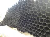 Труба ПНД 132x3,5 техническая