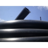 Труба ПНД 63x3,6 техническая