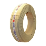Труба металлопластиковая Henco 16x2