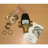 Термостатический смесительный клапан ESBE VTA323 35-60°C 20 kvs 1,5 CPF22